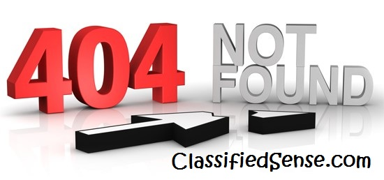 70-740 Dumps PDF 2018 70-740 Dumps Questions With Answers