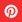 CA Siteminder Training Course on pinterest